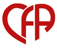 Cardiac Fitness Association